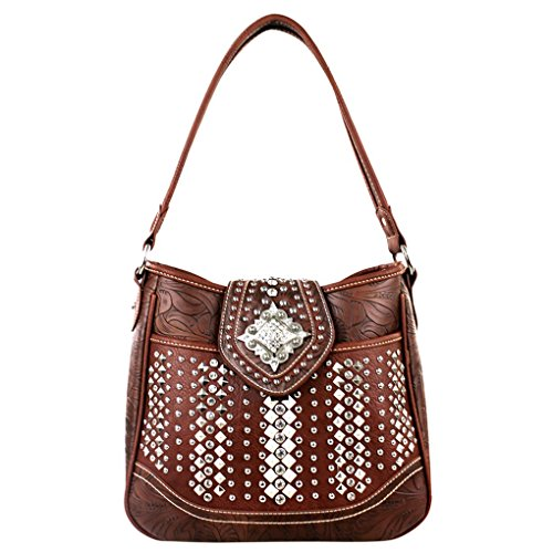 bling-bling-collection-concealed-handgun-handbag