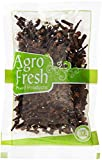 #8: Agro Fresh Cloves, 25g