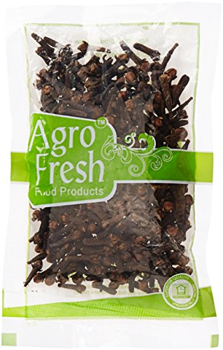 Agro Fresh Cloves, 25g