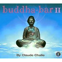 Buddha Bar II