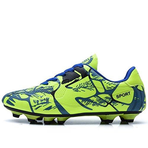 Xing Lin Chaussures De Football Chaussures De Foot Crampons Ag Gazon Artificiel Chaussures Enfants Formation Hommes Et Femmes Chaussures Chaussures Chaussures De Jeunes Adultes