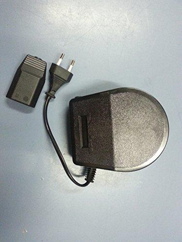 Pedal electrico para maquinas de coser universal - COMPROBADO