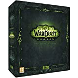 World Of Warcraft: Legion - Edición Coleccionista