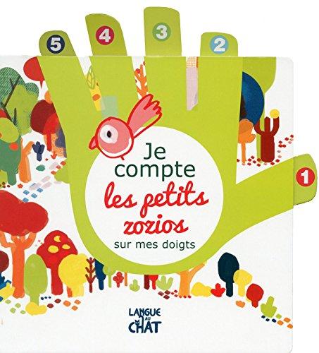 """<a href=""""/node/14279"""">Je compte les petits zozios sur mes doigts</a>"""