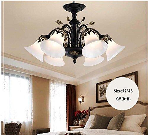 nodark-chandelier-rurale-creativo-annata-lampadario-moderno-semplice-illuminazione-a-soffitto-rurale
