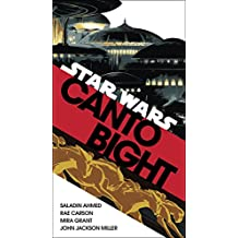 Canto Bight (Star Wars): Journey to Star Wars: The Last Jedi
