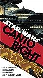 Canto Bight (Star Wars): Journey to Star Wars: The Last Jedi
