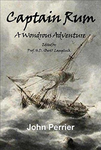 captain-rum-a-wondrous-adventure