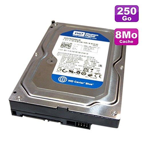 disque-dur-250go-sata-35-western-digital-caviar-blue-wd2500aajs-75m0a0-7200-8mo