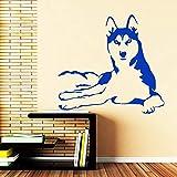 Geiqianjiumai Art Design Home Decoration wandaufkleber abnehmbare Home kreative schöne Applique...