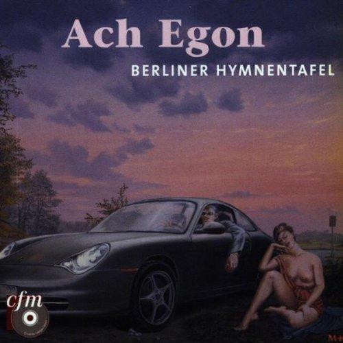 Ach Egon