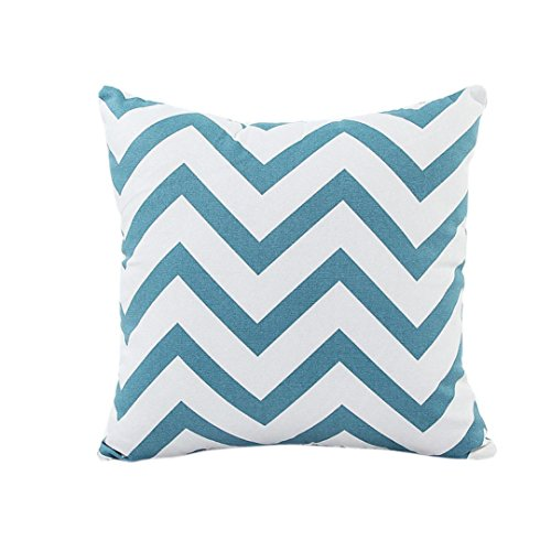 home-decor-amlaiworld-home-car-bed-sofa-decorative-wavy-patterns-pillow-case-cushion-cover-c