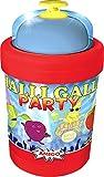 AMIGO Halli Galli Party
