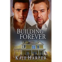 Building Forever (The Rebuilding Year Book 3) (English Edition)