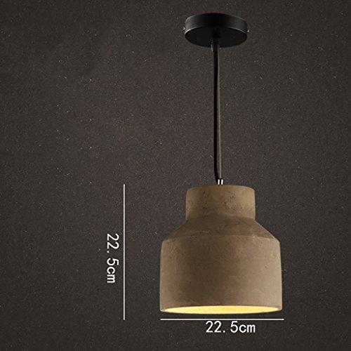 retro-lanterne-industrielle-lustre-retro-industriel-vent-simple-ciment-chandelier-restaurant-personn