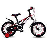 KY Vélo Enfants Enfants 16 Pouces, 18 Pouces, 21 Pouces, 24 Pouces, vélo...