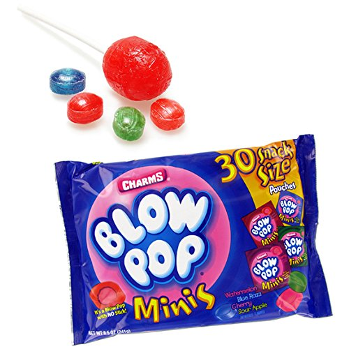 charms-blow-pops-minis-241g-bag-its-a-blow-pop-with-no-stick