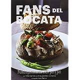 Fans Del Bocata
