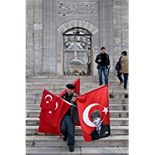 Secularism and State Religion in Modern Turkey: Law, Policy-Making and the Diyanet