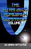 The Atari 2600 Homebrew Companion: Volume 1: 34 Atari 2600 Homebrew Video Games (English Edition)