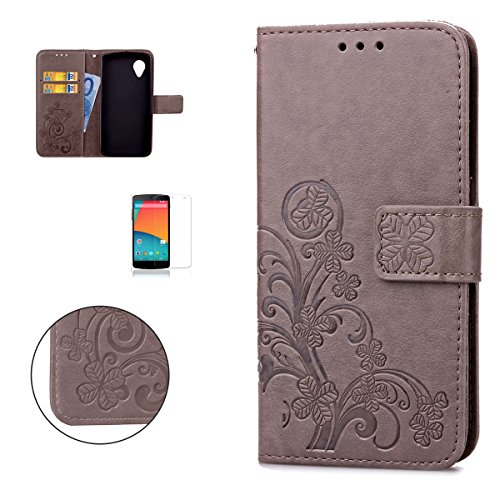 casehome-lg-google-nexus-5-wallet-fundaen-relieve-carcasa-pu-leather-cuero-suave-impresion-cover-con
