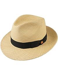 Amazon.it  MAYSER - Cappelli Panama   Cappelli e cappellini ... 1fa17201dcf5