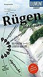 DuMont direkt Reiseführer Rügen (DuMont Direkt E-Book)