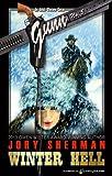 Winter Hell (GUNN Book 5)