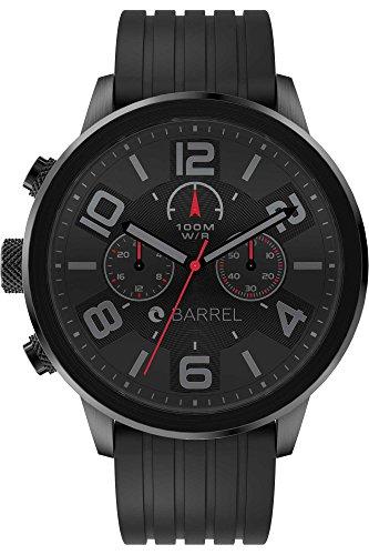 Barrel BA-4012-04
