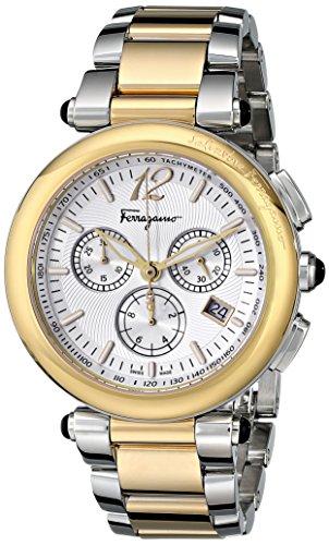 ferragamo-mens-leather-quartz-watch-f77lcq9502-s095