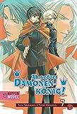 Ab sofort Dämonenkönig! (Nippon Novel), Band 7