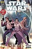 Star Wars nº12 (couverture 1/2)