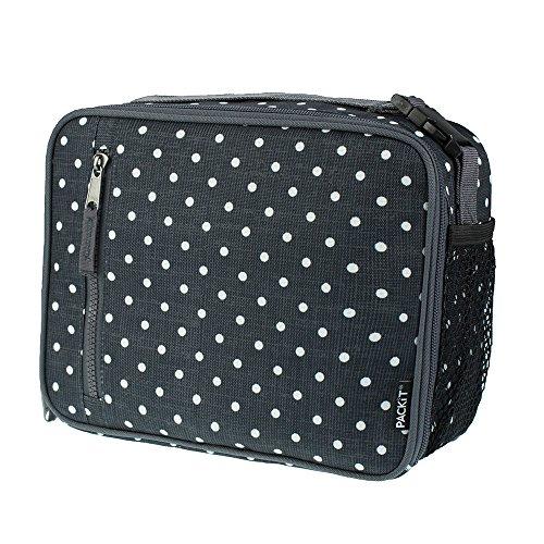 packit-classic-lunch-box-bolsa-para-almuerzo-congelable-con-diseo-polka-dots