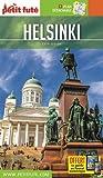Petit Futé Helsinki (1Plan détachable)