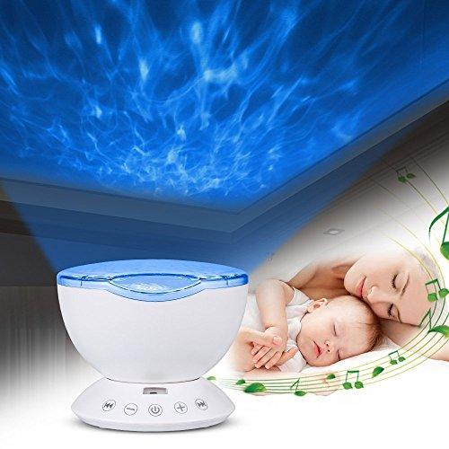 newest-design-ocean-night-light-topist-remote-control-multi-colored-ocean-wave-projector-sleep-night
