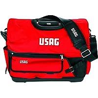 USAG 007 V Borsa Professionale Portautensili Vuota, U00070002