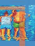 Malen mit Acrylfarben: Leichter Einstieg