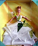 Barbie Lily Limited Edition (1997)