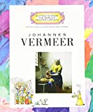 Getting to Know the World's Greatest Artists: Johannes Vermeer