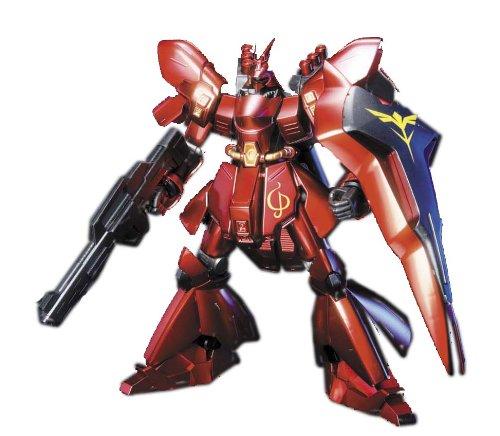 msn-04-sazabi-metallic-coating-ver-gunpla-hguc-high-grade-gundam-1-144