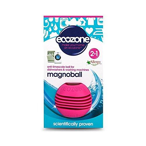 ecozone-sfera-anticalcare-per-lavatrice-e-lavastoviglie