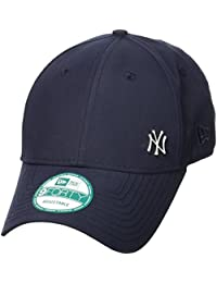 New Era Mlb Flawless Basic 940 Neyyan Casquette Homme