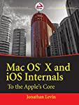 With the rise of Mac OS and iOS platforms and their prevalence, especially in the mobile market, there exists a need for a book that illuminates their internal workings. This book provides a detailed exploration of the Mac OS and iOS environments,...