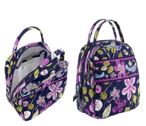 vera-bradley-lunch-bunch-in-floral-nightingale-by-vera-bradley
