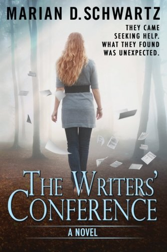 The Writers' Conference