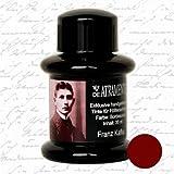 Franz Kafka - Tinte