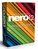 Nero 12 Multilanguage ENG Packung -