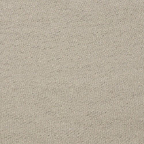 badtex24 Kinderbettlaken Spannbetttuch Spannbettlaken Jersey 100% Baumwolle 60/70 x120 / 140 Ecru 60x120-70x140cm -