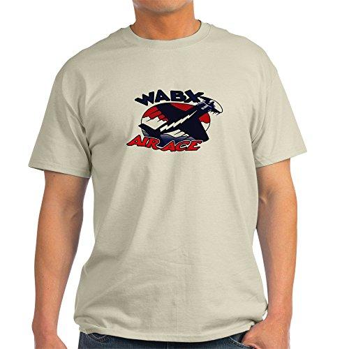 cafepress-wabx-air-aces-100-cotton-t-shirt