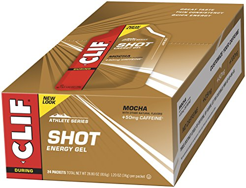 clif-bar-432687-tir-moka-energy-gel-boite-de-24